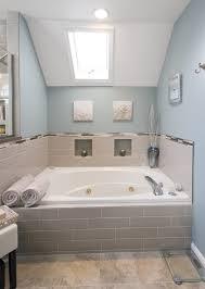 heated floors u2022 excel interior concepts u0026 construction