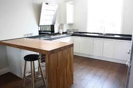 home extension design ideas simply extend london