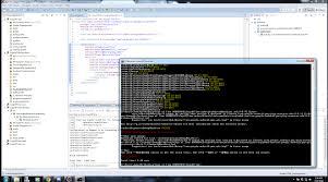 badlogic games u2022 view topic solved hopefully problem adding