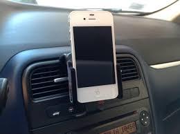 porta telefono auto brodit il supporto per iphone da auto configurabile la