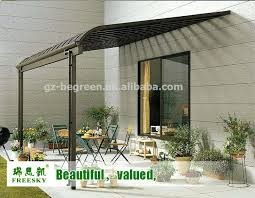 Waterproof Pergola Covers by Patio Cover Material For Sale U2013 Smashingplates Us