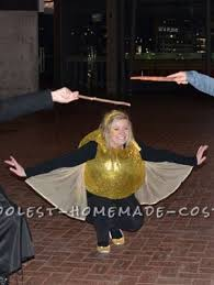 Harry Potter Halloween Costumes Adults 10 Easy Diy Harry Potter Halloween Costumes