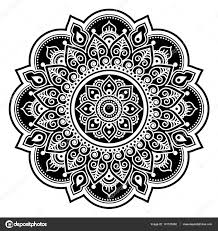 henna coloring pages coloring pages henna