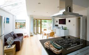 galley kitchen extension ideas kitchen extensions studies homes