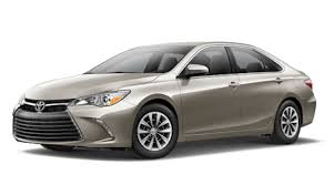 toyota car center rental cars in at toyota of