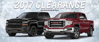 truck gmc steele chevrolet buick gmc cadillac in dartmouth ns serving