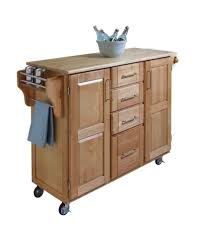 28 wholesale kitchen islands wholesale interiors baxton