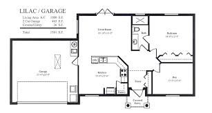 floor plans with guest house plans for guest house guest house plans guest house plans 400