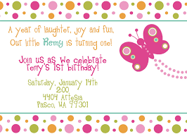 butterfly birthday invitations free printable printable invitations