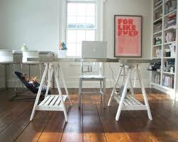 idee deco bureau travail idee bureau deco idace dacco bureau idee deco bureau travail b on me