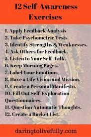 best 25 self awareness ideas on pinterest the headspace