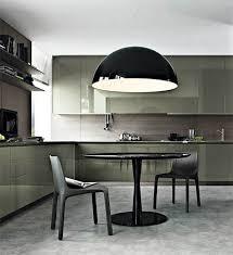 Fluorescent Kitchen Ceiling Lights Kitchen Set Lights Wallpaper Kitchen Ceiling Fan Light Combo