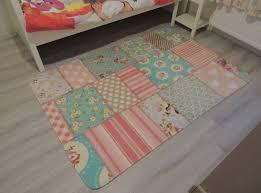 tapis chambre fille ophrey com tapis chambre bebe fille alinea prélèvement d