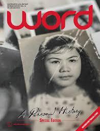 Word Vietnam October 2016 by Word Vietnam issuu
