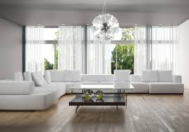 hardwood flooring installation kennesaw ga emperial