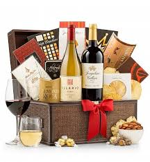 miami gifts delivered by gifttree business class selections wine baskets make a great
