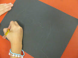 2 fun halloween art lessons alejandra chavez