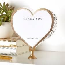 thank you card for wedding gift wedding gift thank you notes lovely wording for cards