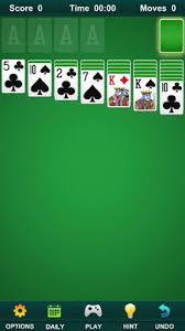 free solitaire for android solitaire android free solitaire app classic free