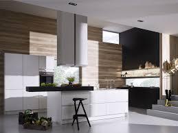 cuisine siematic s3 la nouveauté siematic woods kitchens and lofts