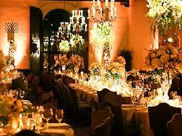 sacramento wedding venues sutter club sacramento weddings central valley wedding venues