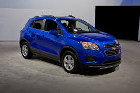 chevy tracker 1990 chevrolet trax specs and photos strongauto