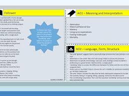 ks3 literacy worksheets full stops commas sentence types