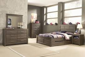 32 best of bedroom sets with drawers under bed bedroom bedroom drawers set bedroom drawers set