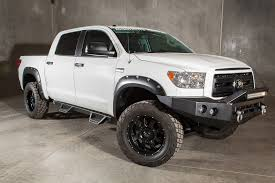 toyota tundra crewmax toyota tundra crewmax 2007 2017 ici magnum rt steps rts80ty