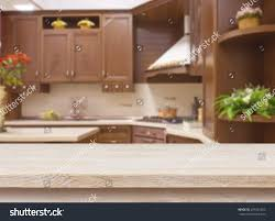 Colors For Kitchens With Light Cabinets Colorful Kitchens Light Colored Kitchen Cabinets Cabinets