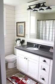 White Bathroom Cabinet Ideas Best 25 Bathroom Countertops Ideas On Pinterest White Bathroom