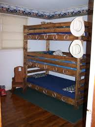 Plans For Triple Bunk Beds Free by 28 Best Bunk Beds Customers Built Images On Pinterest 3 4 Beds