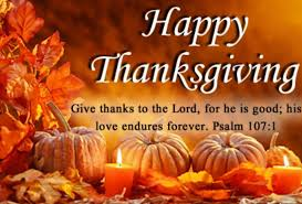 Happy Thanksgiving Family Crayton S Bbq Happy Thanksgiving From Our Family To Yours
