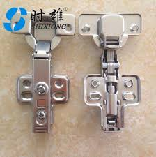 list manufacturers of soft close hinges kitchen cabinet buy soft