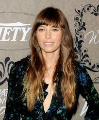 current hair trends 2015 bye ombre this is the newest hair coloring trend for 2015