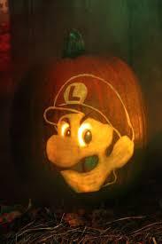 Meme Pumpkin Stencil - 27 best pumpkin carving images on pinterest carving pumpkins