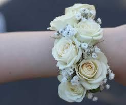 Teal Corsage Wrist Corsages Archives U2022 Melbourne Cbd Florist Qnflowers