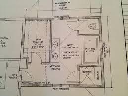 bathroom design layouts master bathroom design layout bedroom addition floor plans bath