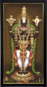 lord venkateswara photo frames with lights and music 101temples venkateswara swamy tulasimala god photo religious frame