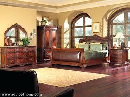 old world dining room old world bedroom decor trafficsafety club