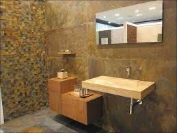 kitchen kitchen countertops quartz impact of granite industry on
