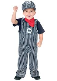 Toddlers Costumes Halloween 25 Toddler Boy Costumes Ideas Toddler Boy