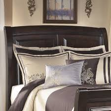 Bedroom Sets American Signature American Signature Bedroom Sets 8 Piece Set For Cheap Trend