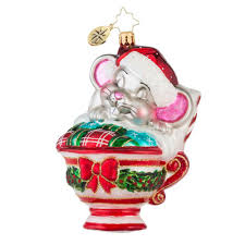 christopher radko ornaments sale part 15 christopher