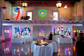wedding venue rental new orleans gallery of neon and neon sculpture