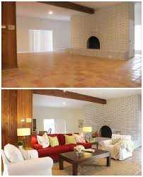 st augustine st johns county real estate u0026 home staging