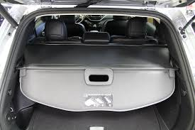 2014 jeep patriot cargo cover cargo area security cover mopar 1uc87dx9ac 1uc87lu5ac 1uc87lc5ad