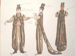 48 best lion witch wardrobe ideas images on pinterest wardrobe