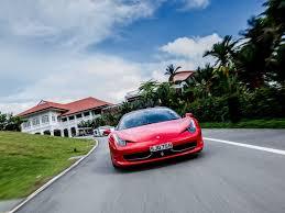 cars ferrari red cars ferrari roads 458 italia wallpaper allwallpaper in