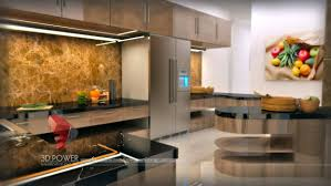 Kitchen Design Usa by 3d Interior Designs Interior Designer 3d Interior Kitchen Designing